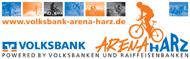 Volksbank Harz Arena